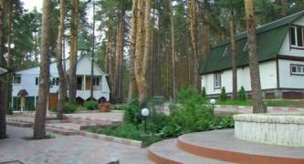 Онлайн качестве фильм Гражданский брак в белгороде