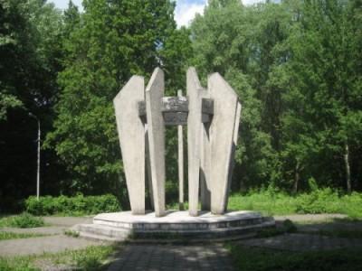 Цены на памятники в перми липецке гранитные памятники цены фото хаванское кладбище