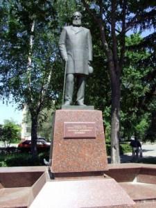 Липецк памятники цены челябинск недорогие памятники москва с пробегом