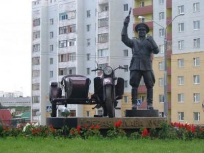 Памятники в белгороде цена пенза цена на памятники на могилу о ё северное кладбище