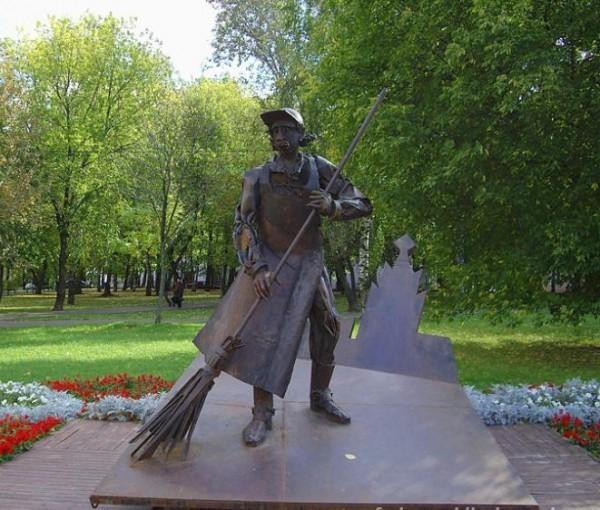 Памятники орел цены архангельске памятники в оренбурге в рассрочку