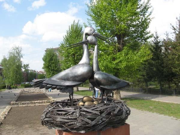 Цена на памятники омска а адлер где можно в кемерово купи дешевый памятник с гранита