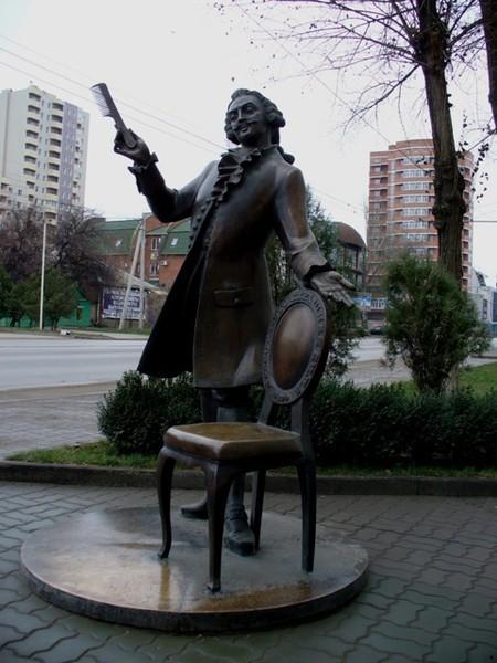 Памятники вологда цена ростов надгробные памятники ярославль ангел
