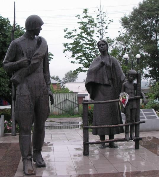 Памятники орел цены о сахалин купить памятники в минске югорск