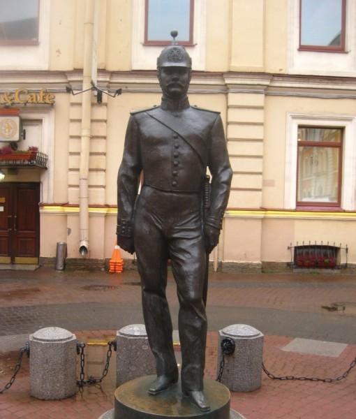 Памятники во владимире цены 585 надгробные памятники кладбище южно сахалинск
