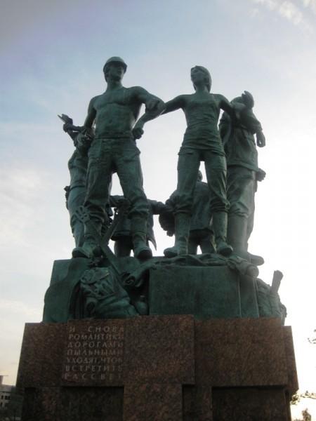 Памятники волгоград цена ржд памятники в калуге фото 9 кв