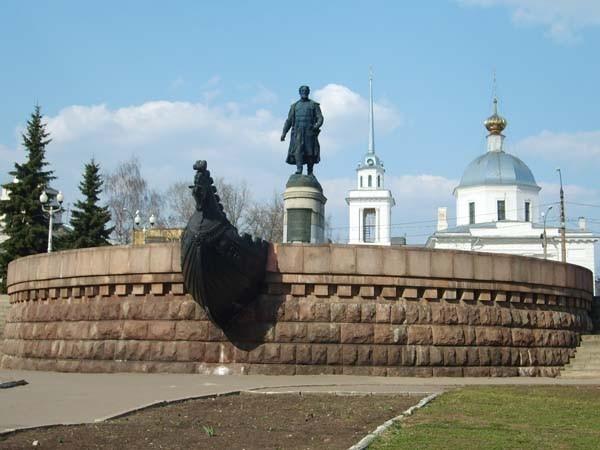 Цены на памятники брянск о сахалин установка памятника на могилу цены к школе