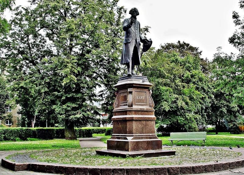 Памятники в калининграде цены и фото надгробные памятники гранит мрамор Орехово-Зуево