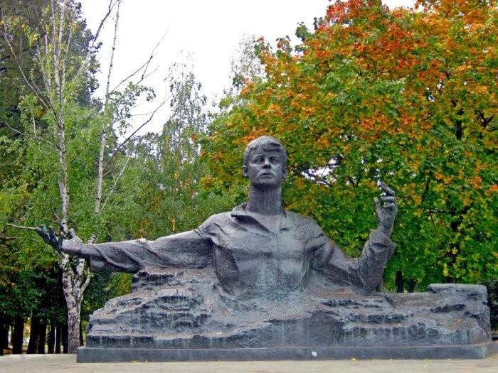 Памятники рязань цена где в заказать памятник в минске отзывы форум