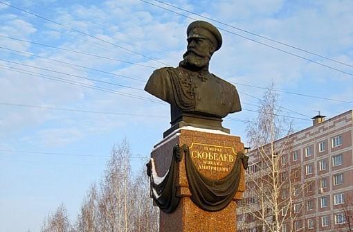 Цены на памятники рязань о сахалин изготовление памятников в минске с выездом