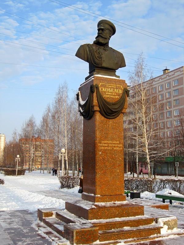 Памятники цены рязань 62 карельские памятники казахстана