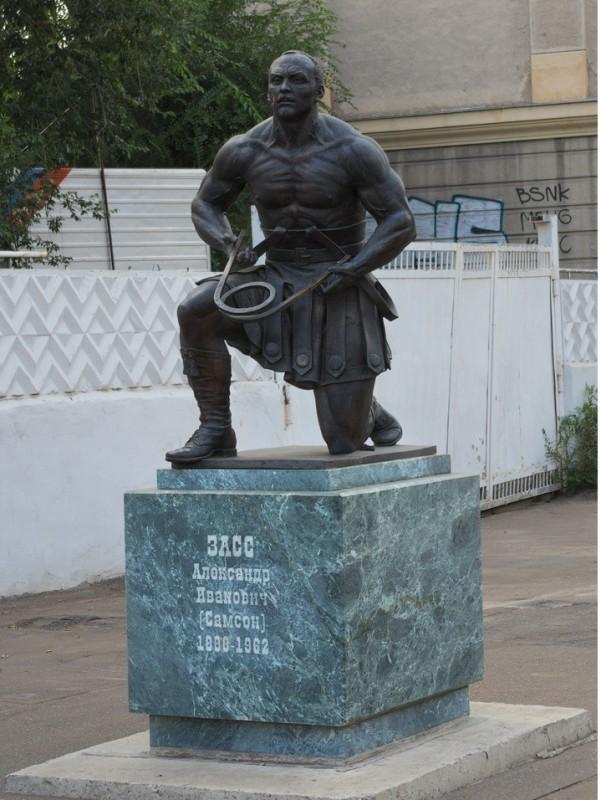 Памятники оренбург цена екатеринбург гранитный памятник на могилу цена ограда