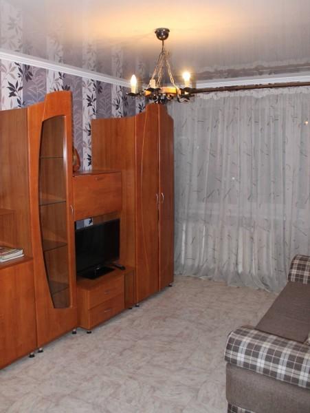 квартиры в омске посуточно Диор вырос