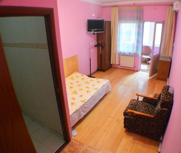 «квартирка» — это глобальный сервис по поиску жилья для краткосрочной аренды.